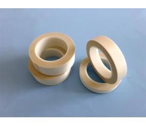 glass cloth tapes